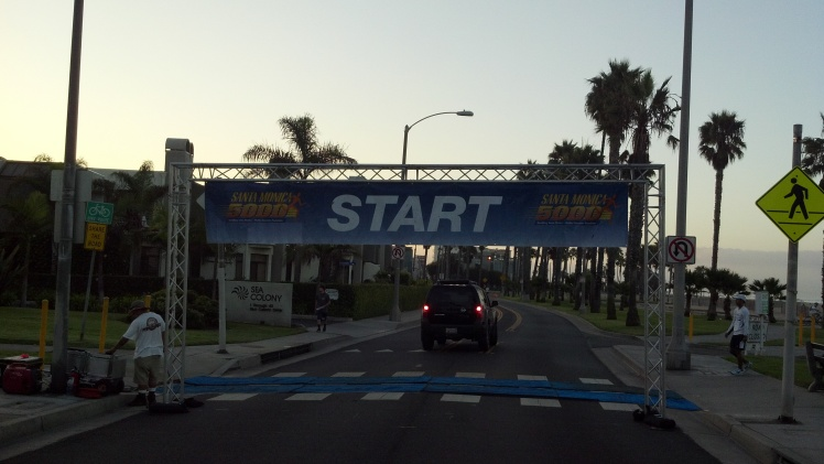 Starting 2013