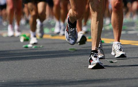 runner_legs