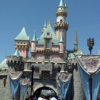 General Disneyland Tips for First Time Visitors