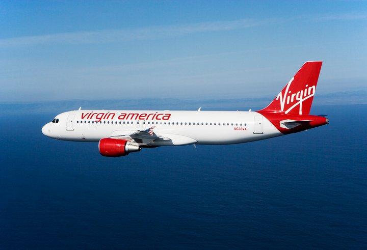 A320-Virgin-America