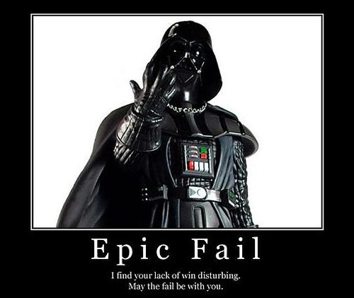 darth-vader-epic-fail-1