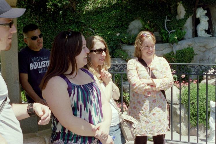 Laura's Wedding Pictures 781