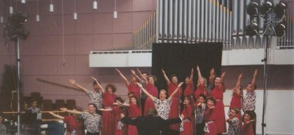 Tour S 1992