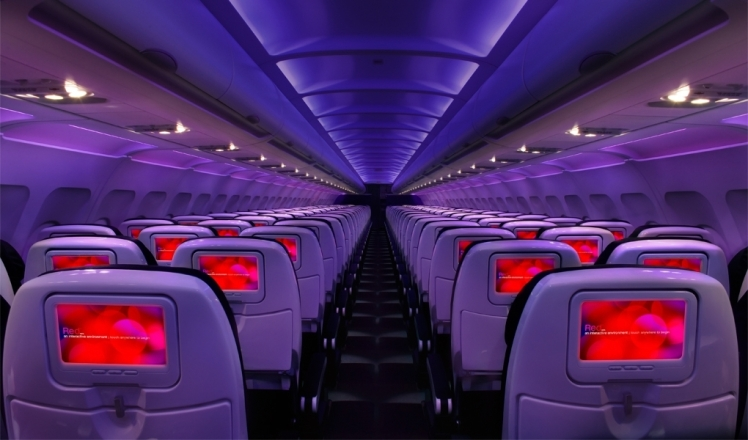 virginamerica_interior