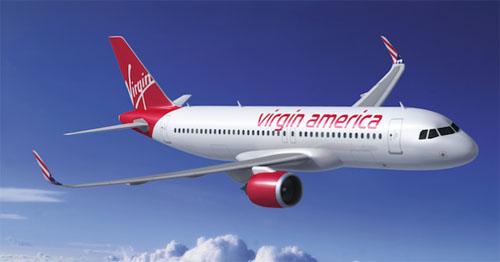 VirginAmericaA320neo1