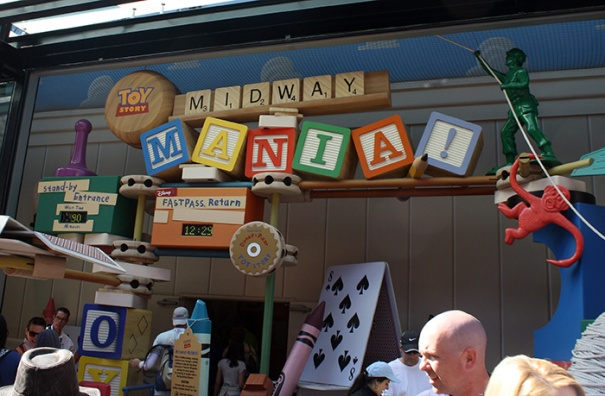 walt-disney-world-disney-hollywood-studios-2013-toy-story-midway-mania-1