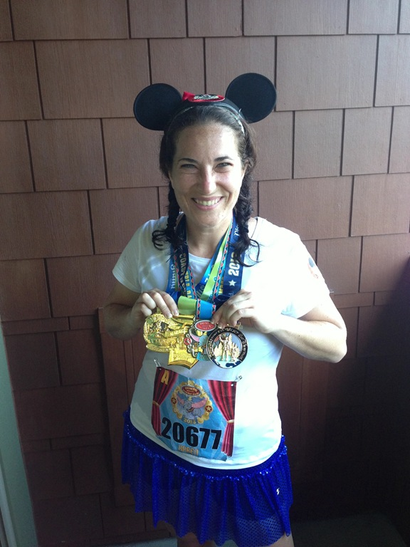 Disneyland Half Marathon 59[3]