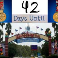 My Magic Plus - Disney Builds Excitement about a Disney Vacation