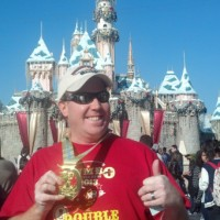 Planning a runDisney Race-cation at the Disneyland Resort - Disneyland Tips