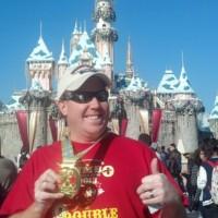 Planning a runDisney Race-cation at the Disneyland Resort - Disneyland Tips