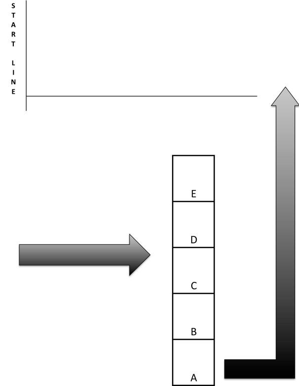 corral-sheet1-1