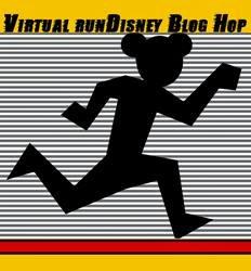 virtual_rundisney_button