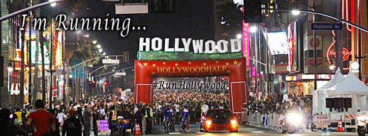 Hollywood-blvd