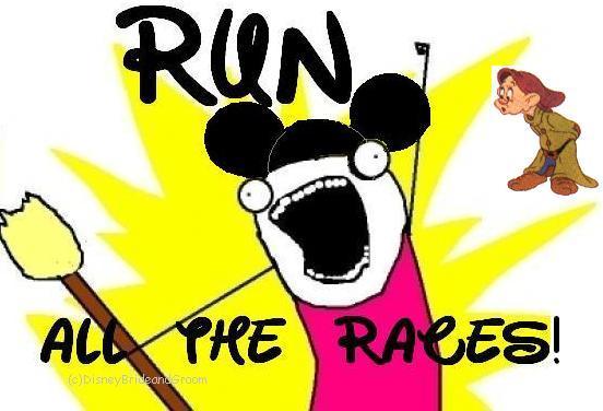 run-all-the-rundisney-races-dopeychallenge-L-_NxLax