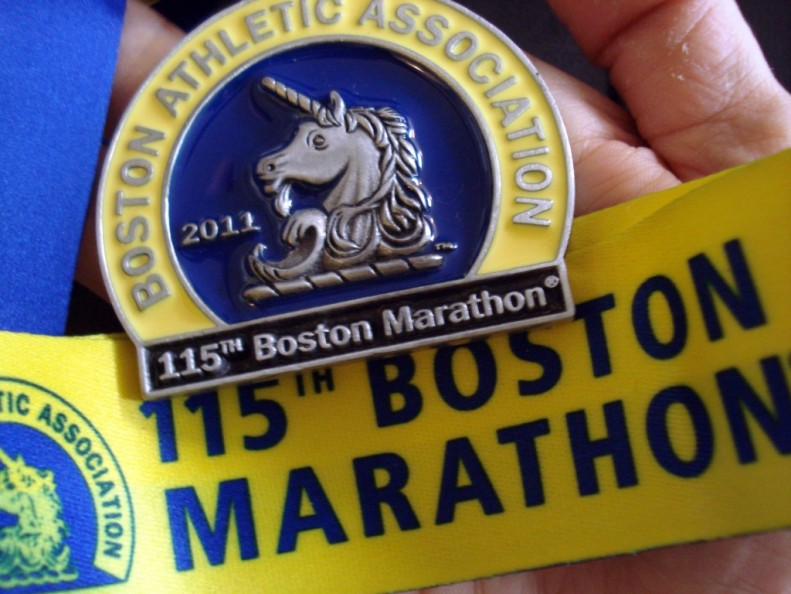 boston-marathon-medal-2011-image-1024x768
