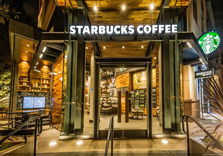 Starbucks_Store_in_Downtown_Disney_01_gallery