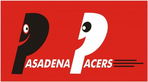 PP-logo-Red-Bkgd_Pas_Pacers1-480x267