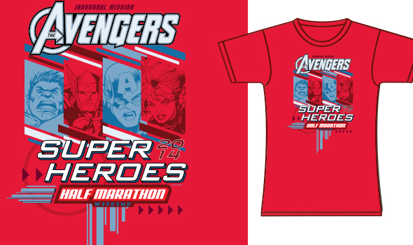 AvengersShirtOption1