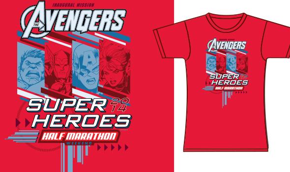 AvengersShirtOption1