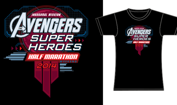 AvengersShirtOption2