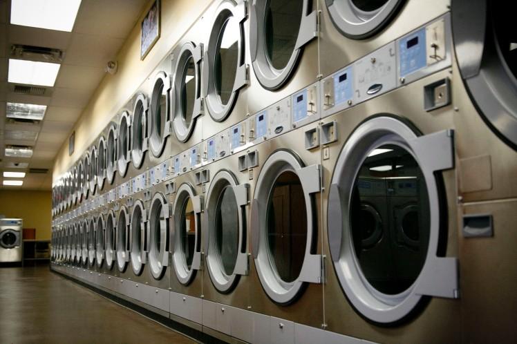 eco-laundry010