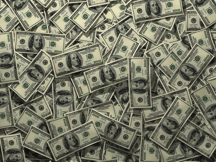 money-02