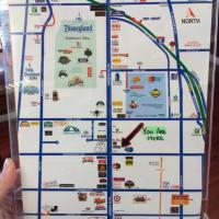 Planning a runDisney Race-Cation at the Disneyland Resort - Beyond Disneyland