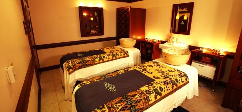disneys-grand-californian-hotel-spa-968x450-01