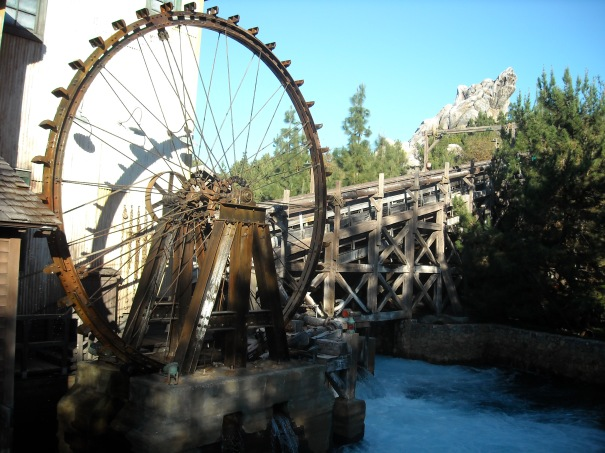 Grizzly_river_dca
