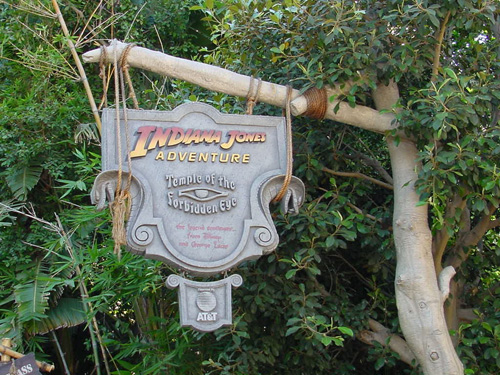 indiana-jones-adventure-temple-forbidden-eye_best-attractions-disney-world