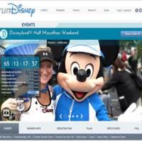 Planning a runDisney Race-cation at the Disneyland Resort - Dining Tips