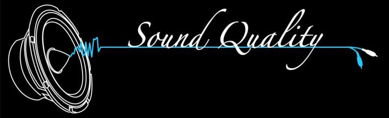 sound_quality__0