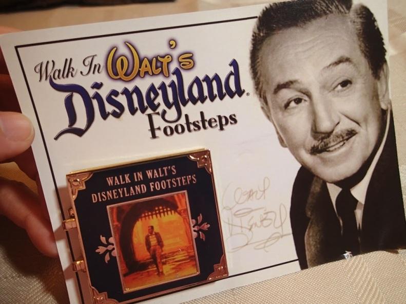 Walk In Walt's Footsteps Tour 23[3]