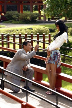 jin-propose