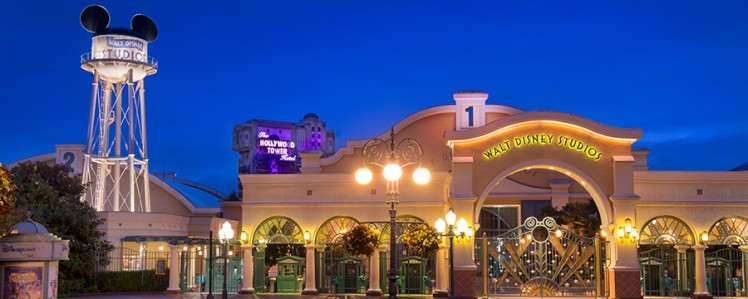 Photo Courtesy of Disneyland Paris.com