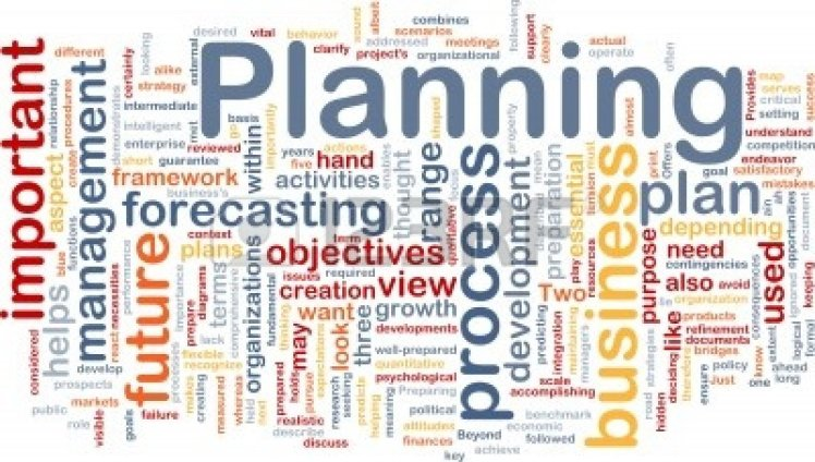 9342905-background-concept-wordcloud-illustration-of-planning