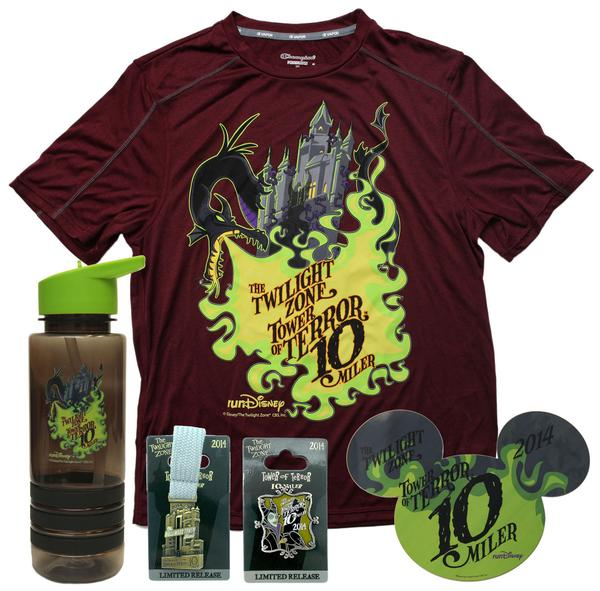 2014-Twilight-Zone-Tower-of-Terror-Merchandise-Preview