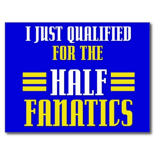 qualified_for_half_fanatics_post_cards-r7c7dae3e38544030b9f4274654b9fcaf_vgbaq_8byvr_512