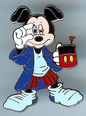 morning-mickey-2516-p