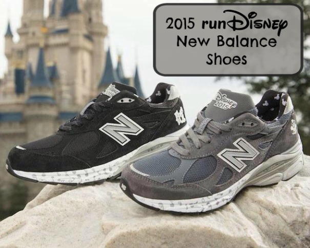 Image from Running At Disney.com