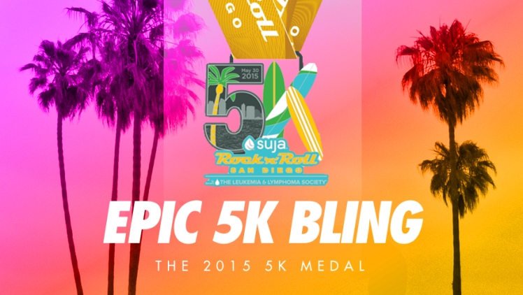 885x500_rnr-sd_5k-medal_remix-runners1
