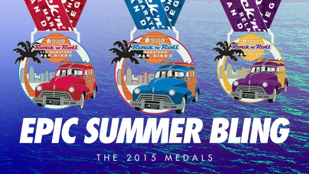 885x500_rnr-sd_medals-revealed