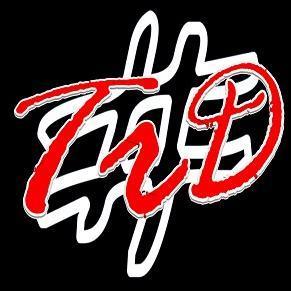 E63N3HO7