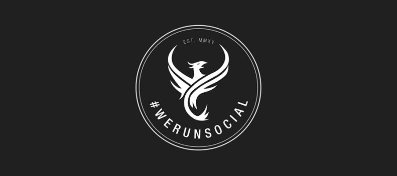 we-run-social