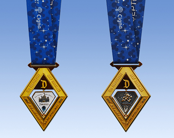 disneyland-half-weekend-medals-front-and-back-00