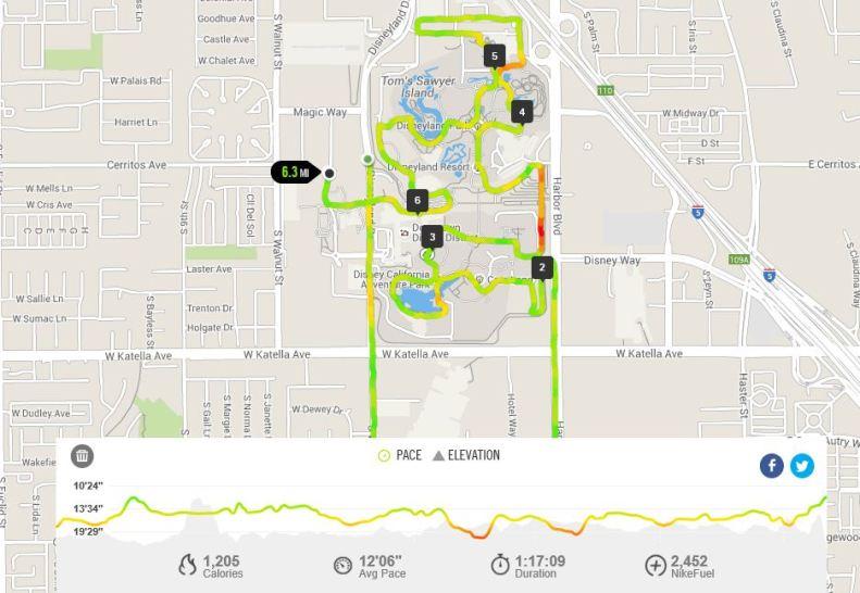 DL10K GPS