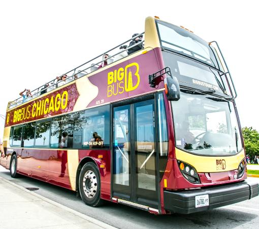 big-bus-tours-chicago