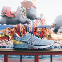 The 2016 New Balance Run Disney Shoes Announced!
