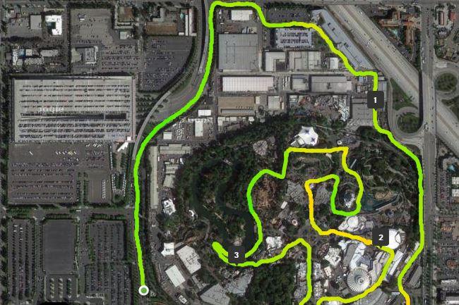 Star Wars 10K GPS 01