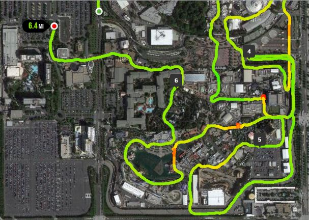 Star Wars 10K GPS 02